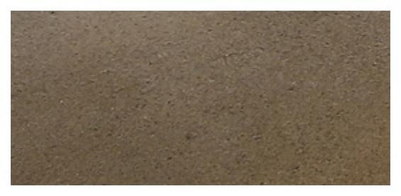 coating-zoom