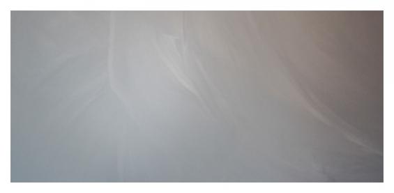gietvloer-new