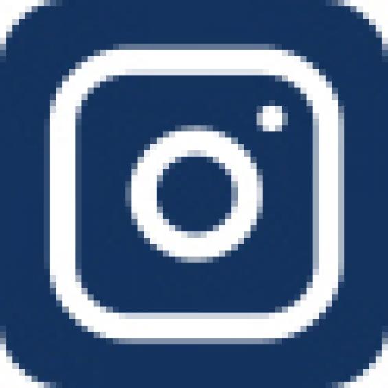 dormi-instagram