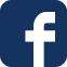 dormi-facebook